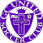 GC United Soccer Club