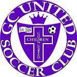 GC United Soccer Club